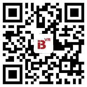 全景平台微博
